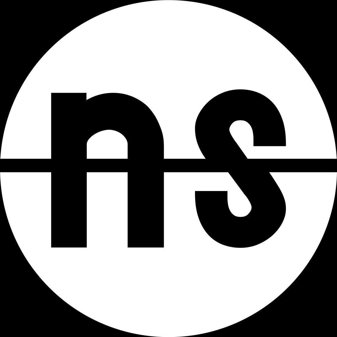 nightshop517